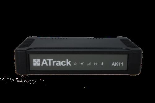 ATrack AK11_1