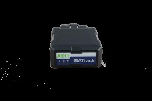 ATrack AX11_3
