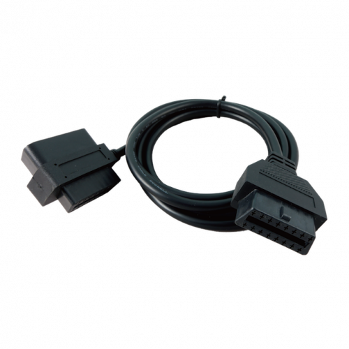 OBDII_Passthrough_Cable___3