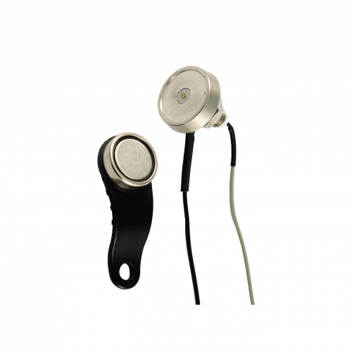 1-WIRE MAGNETIC IBUTTON TAG & READER