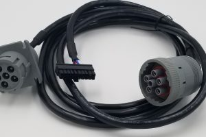 6001051_6PINY_Cable_GNX