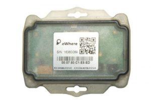BTB-03/04