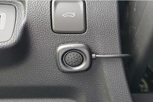 C6D Panic Button