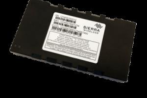 GNX6 sierra wireless