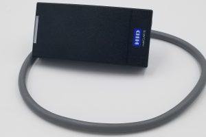 GNX6 – RFID Badge Scanner