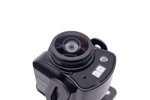 Hero-C60S0V34-1MR