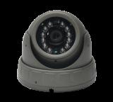 Mini Dome 1080P