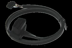 AK11_OBDII Cable