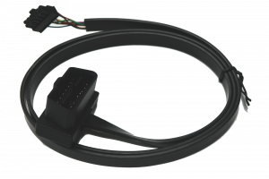 AK11_OBDII Cable