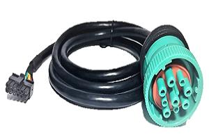 AK11 _ J1939 Cable
