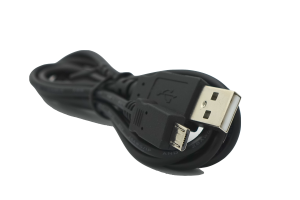 Micro USB Cable