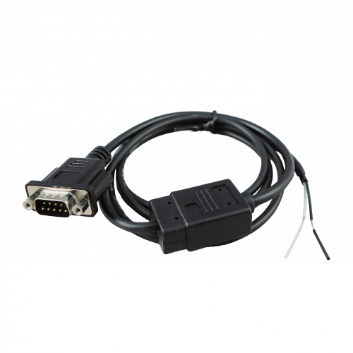 RS232-to-RS485 Adapter