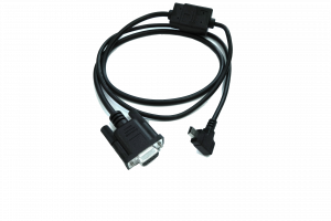 RS3A cable