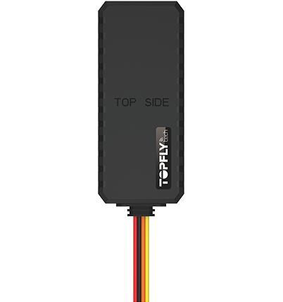 Topfly Tech TLW1-4-1