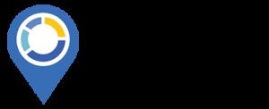 arpaway logo