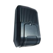 c20 ip camera streamax