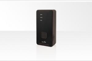 GL300 LTE Series