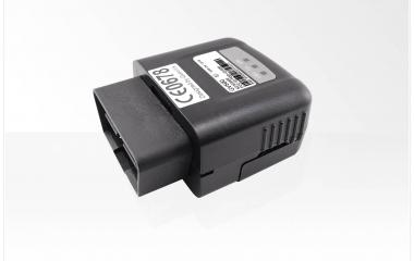 GL500 ODB LTESeries