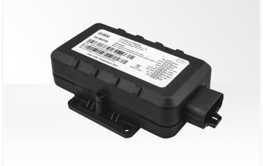 GV600 LTE Series