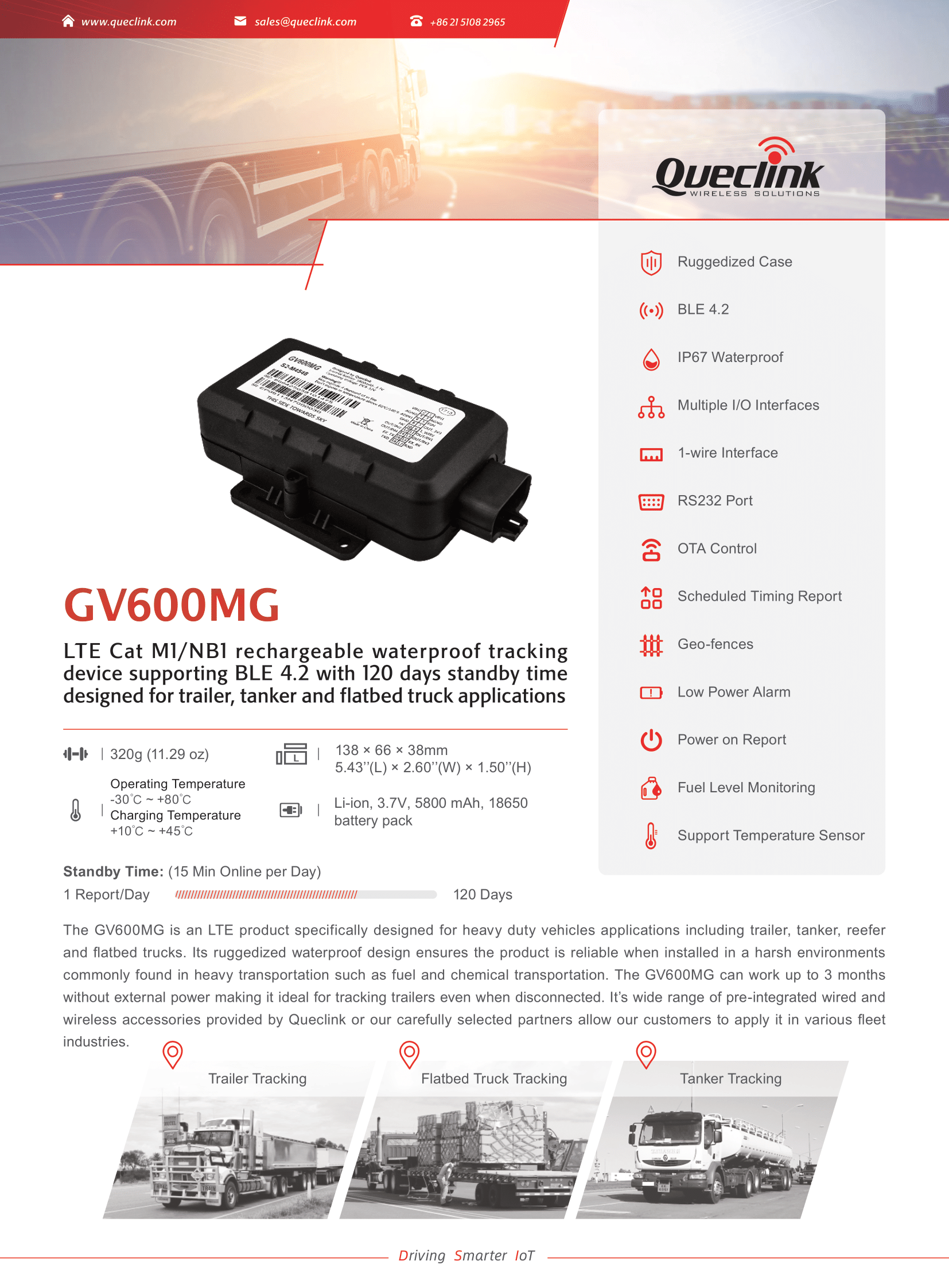 GV600MG-1