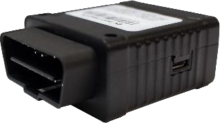 LTE Cat-M1 Version (95-002)