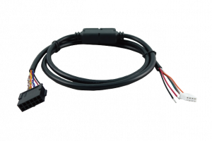AC3R cable