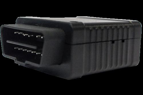 LTE Cat-M1 Version