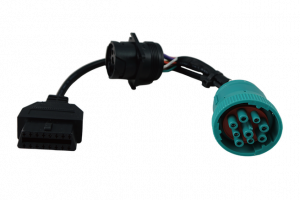 OBDII_to_J1939_Y_Cable