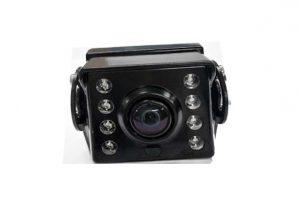 V40Camera-Cover