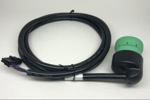 PT4S9GN15 cable