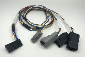 PT4SAPV2 cable