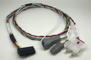 PT4SAPVV cable