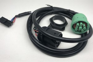 PT4Y9GB15 with attachment cable