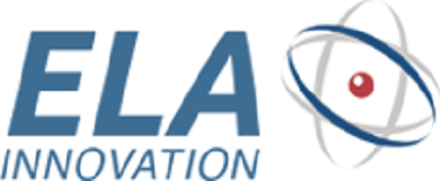 ela_innovation_logo