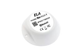ELA innovation 264 x 176
