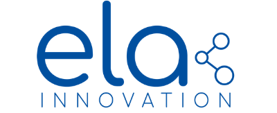 Nuevo logo ELA 400 x 163