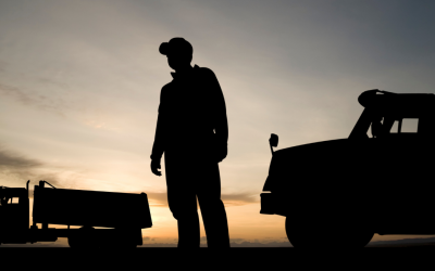 Telematics can improve driver's safety and retention during the COVID-19 Pandemic