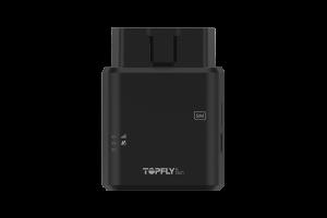 TLD-2 800x800