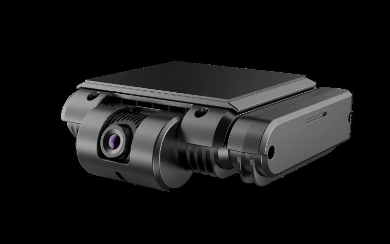 Streamax manufacture 800x500