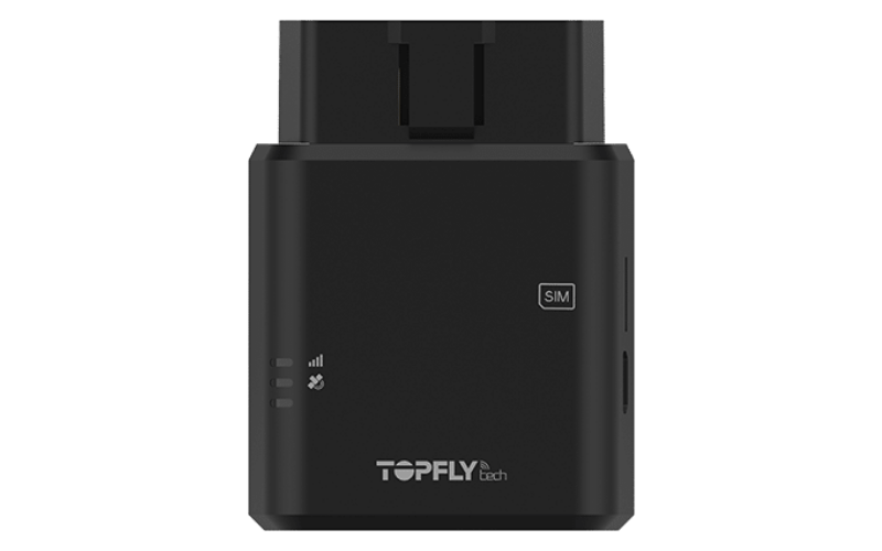 Topfly tech  manufacture 800x500