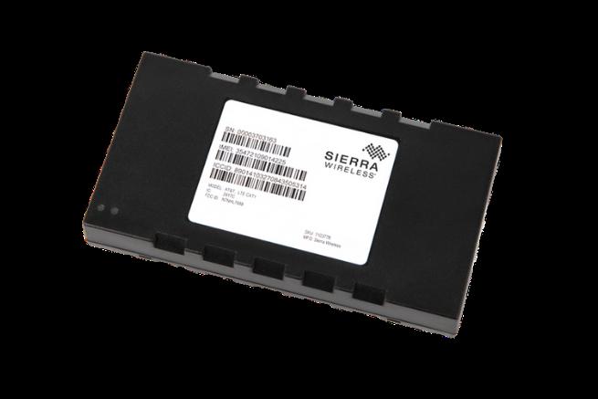 Sierra wireless manufacture 700x600