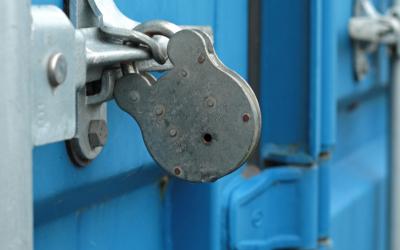 Cargo theft in North America – 4.4 billion USD in economic losses