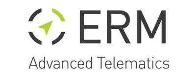 Télématique ERM 400x160