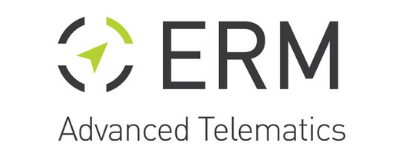 ERM telemática 400x160