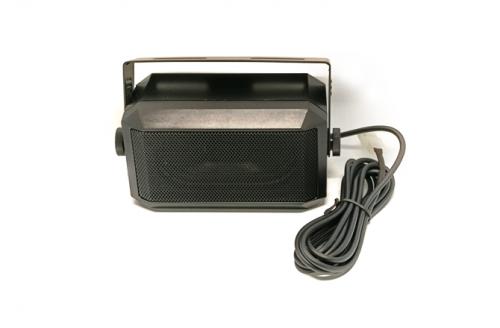 e speaker_0