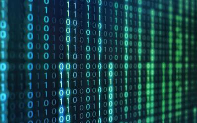 Utilizando Big Data para mejorar las decisiones críticas de la flota