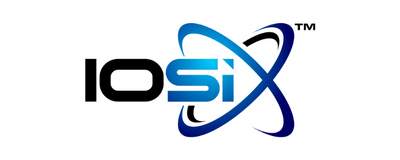 logo iosix 400x160